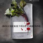 0043807971 2 150x150 - La boucherie végétarienne Hiltl