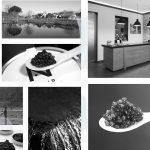 caviar 1 150x150 - Le luxe, c'est la convivialité autour d'un repas !