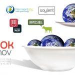 cookinnov 973x584 1 150x150 - Les futures références de l'agro-alimentaire