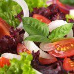 generation salade 1 150x150 - Génération Z et Salade