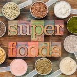 Superfoods by Simone Samuel 1 150x150 - SuperFood: Avocat, Kale et Tumeric