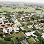 afp oversigtsbillede 1200 px 1 150x150 - Agro Food Park, le parc danois qui veut nourrir le monde