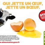 gaspillage alimentaire vache 1 150x150 - Panorama des start-up anti-gaspillage alimentaire