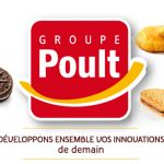 groupe poult 2 150x150 - Interview Camille Panassié, Innovation Manager  du Groupe Poult,