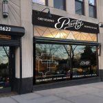 pantry 962x644 150x150 - Pantry Stores : l'épicerie des kits de cuisine