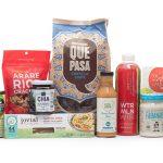 1 1 150x150 - Les tendances alimentaires 2017 selon Whole Foods Market