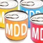 MDD 1 1 150x150 - 77% des consommateurs apprécient les marques de distributeurs pour leur qualité et leur prix
