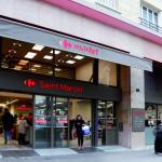 000189315 150x150 - Carrefour Market réinvente la proximité Boulevard Saint Marcel