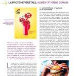 article 1 150x150 - Article dans la lettre d'information du Groupe d'Étude et de Promotion des Protéines Végétales