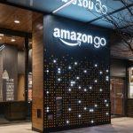 9d484a00bf93b883ca4580446d8c736f 150x150 - Amazon Go, le magasin sans caisse ouvre au grand public