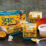 Yogs 2 1 150x150 - Pudology : découverte d'une pépite alimentaire