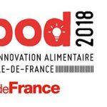 idfood 1 150x150 - Le concours IdFood 2018, un concours 100% francilien, fédérateur, créatif et innovant !