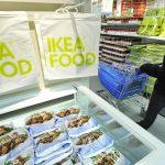 ikea 1 150x150 - IKEA veut être un incubateur pour l'innovation alimentaire