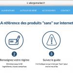 image 1 1 150x150 - Interview Antoine Suignard, Fondateur de Allergomarket