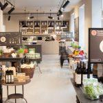 markt 9 header 1 150x150 - Kochhaus : la chaine d'épicerie Allemande de kits à cuisiner