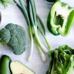 shutterstock 148411748 920 770x251 1 150x150 - Dossier thématique : la révolution végétale dans les assiettes des consommateurs