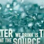 Capture d'écran 2018 06 01 à 11.36.46 150x150 - Lishtot, un outil de poche pour analyser la qualité de l'eau