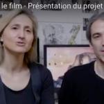 Capture d'écran 2018 06 01 à 11.38.03 150x150 - Projet Food Transition : le film qui réunit les solutions pour l'émergence d'un nouveau modèle alimentaire