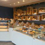 DSC 0162 1024x576 1 150x150 - Ouverture de la première boulangerie-pâtisserie Biocoop