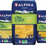 Gamme Bio De France GMS 1 150x150 - Alpina Savoie, la marque qui allie histoire et avenir avec le Bio de France