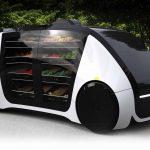 Web Banner 1024x614 1 150x150 - Le Robomart, l'automobile autonome qui apporte des légumes à votre porte