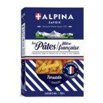 alpina savoie 1 150x150 - Alpina Savoie bouscule le marché des pâtes avec les pâtes filière française