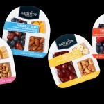 snacks header 1 150x150 - Le fromage devient un élément central des collations mixtes aux Etats-Unis