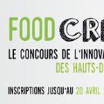 13276 jcd foodcreativ signature mail 1 150x150 - Parrain et jury de FOOD CREATIV 2018, le concours de l'innovation agroalimentaire des Hauts-de-France