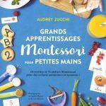 51ZESU3YqKL 1 150x150 - Le livre d'activités de cuisine indispensable pour votre enfant