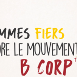 BCORP 945x350 1 150x150 - Bjorg Bonneterre et Compagnie, première entreprise française de l'agroalimentaire à obtenir la certification B Corp™