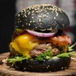 C7DpVJxWYAAWTiS 1024x769 1 150x150 - L'hystérie du hamburger en France avec près de 1,5 milliards de vente en 2017