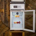 Esplanade frigo 1 150x150 - Des frigos pour lutter contre le gaspillage alimentaire