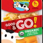 HO grabGo AppleCheeze lg 1 1 150x150 - Une collation bio et saine pour les enfants