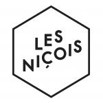 Les Nicois logo Sud Corner 2 150x150 - Interview de Olivier Chini et Luc Sananes, Fondateurs de Les Niçois