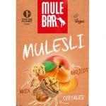 Mulesli abricot noix 3D 507x1024 1 150x150 - Interview : Grégoire Dandres, propriétaire de Mulebar