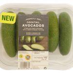 avocado package1a 1 150x150 - L'avocat sans noyau pour éviter les accidents