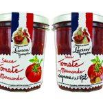 sauce tomate linéaire 150x150 - Interview de Lucien Georgelin, fondateur de Lucien Georgelin