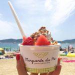 24129705 725735984285151 6503712580655597908 n 2 150x150 - Le yaourt glacé bio 100% naturel Marguerite du Pré