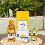 377395 3 800 1 150x150 - Corona et Sugarfina proposent des bonbons pour accompagner les bières