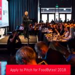 Capture d'écran 2018 04 09 à 11.27.42 1 150x150 - Les startups présenteront leurs idées novatrices lors du tout premier concours FoodBytes! au Canada