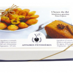 Capture d'écran 2018 04 11 à 14.40.12 1 150x150 - Valse de madeleines et L'Heure du thé : les nouveaux coffrets Affaires pâtissières