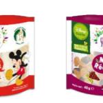 Capture d'écran 2018 04 19 à 19.12.27 1 150x150 - Daco Bello propose ses goûters aux fruits secs avec Walt Disney