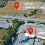 Capture d'écran 2018 04 20 à 10.22.12 1 150x150 - ActiMeat construit sa nouvelle usine pour l'innovation