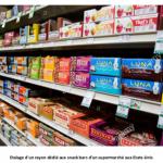 """Capture d'écran 2018 04 20 à 15.20.34 1 150x150 - Les nutrition bars : une alternative plus """"healthy"""" par Taïeb Mestiri"""