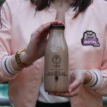 IMG 9474 1 150x150 - Interview : Emilie Roso, fondatrice des laits d'amande bio L'Acajou
