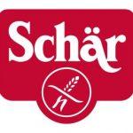 SchaerLogo 2015 300x258 1 150x150 - Le mois du Sans Gluten Schär est de retour
