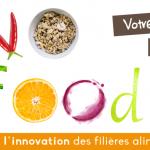 VISUEL CORPORATE EDITION 2018 1 1 150x150 - Concours Innovafood dédié à l'innovation alimentaire du végétal : il vous reste 30 jours pour participer