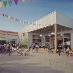 Vue 03 web 1 150x150 - La Commune à Lyon : lieu de vies et de cuisines