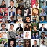 happyfeed 1 150x150 - Les visionnaires de l'alimentation positive en France