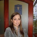 0 150x150 1 - Interview de Audrey Debièvre-Hellio, fondatrice de La Veggisserie
